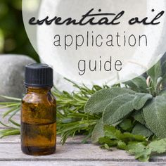 Learn how to use clary sage oil to support hormonal balance, and emotional and spiritual clarity.