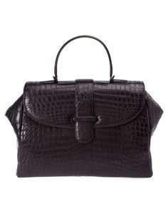 Colombo 'Wall Street' tote bag in L'Eclaireur from the world's best independent boutiques at farfetch.com.