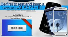 http://www.kenziedaray.info/?p=256  Great looking phone - I want one!