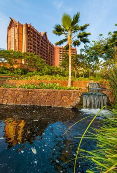 Tips for Disney's Aulani: When to go, what to do, where to eat, and how to save $$$.