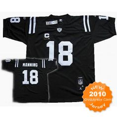 21 Best Cheap Super Bowl Women Denver Broncos Jerseys images | Nfl  supplier