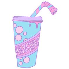 Heathiecakes ❤ liked on Polyvore featuring fillers, doodles, pastel goth, random, pictures, text, phrase, saying, scribble and quotes