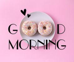 Lovely Good Morning Images, Latest Good Morning, Good Morning Texts, Good Morning Coffee, Good Morning Picture, Good Morning Flowers, Good Morning Greetings, Good Morning Good Night, Morning Pictures