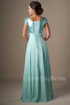 modest-prom-dress-amelia-back.jpg