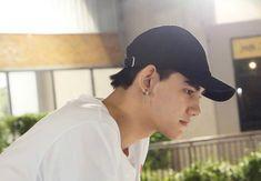 Drake, Wattpad Stories, Thailand, Baseball Hats, Actors, Baseball Caps, Caps Hats, Baseball Cap, Snapback Hats
