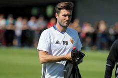 Unter den Augen von Trainer Raphael Wicky spielt der FC Basel gegen FC Wil im Testspiel unentschieden.