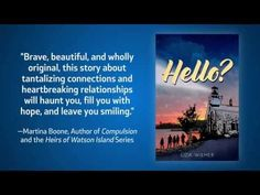 Book Written With Help From Door County High School Students To Be Released   Door County Daily News