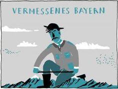 Anthropocene Milestones No. 26: Theodolite - Leo Koppelkamm | Environment & Society Portal