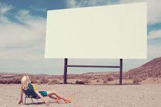 as mulheres de kourtney roy - white screen