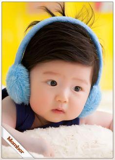 72 Best Cute Asian Babies Images Asian Babies Cute Asian Babies