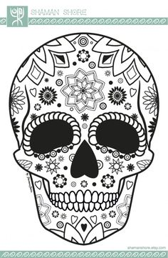 Brilliant Photo of Coloring Pages To Color . Coloring Pages To Color Tutkimusmatka Page 25 Phenomenal Coloring Pages Websites Splendi Rapunzel Coloring Pages, Free Disney Coloring Pages, Food Coloring Pages, Coloring Pages For Teenagers, Skull Coloring Pages, Abstract Coloring Pages, Spring Coloring Pages, Horse Coloring Pages, Truck Coloring Pages