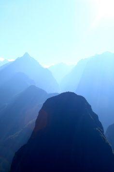 Free stock photo of landscape, mountains, sunny, sunshine