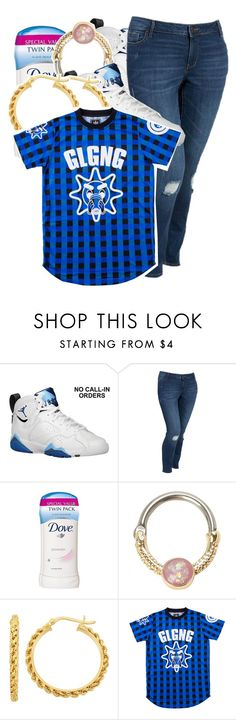 """"""""""" by baby-trilldolls ❤ liked on Polyvore featuring Retrò and Old Navy"""