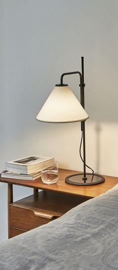 227 meilleures images du tableau Lampes chambre ado, luminaires ...