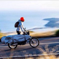 MotoMondiale: Motorbikes & C