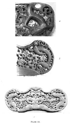 Journal of the Polynesian Society: Evolution Of Certain Maori Carving Patterns, By Gilbert Archey, P Abstract Sculpture, Bronze Sculpture, Wood Sculpture, Maori Patterns, Polynesian Art, Nz Art, Maori Art, Ice Sculptures, Pattern And Decoration