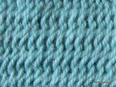 Stitch Samples / Others   Neulakintaat