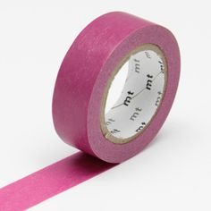 wine mt washi tape by mt masking tape