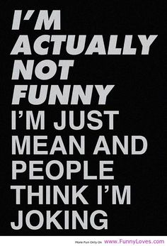 Funny Quotes About Life | ... funny funny quotes about life - Funny Loves Fun World : Funny Loves