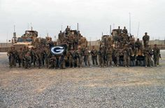 Packers Troops... In honor of Veterans Day 2013 the #Packers thank U.S. Military veterans & those now in service. #PackersEverywhere