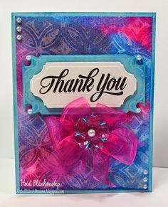 Heidi Blankenship: Embellished Dreams: JustRite Tutorial Tuesday Watercolor Series Part I -Creating Designer Papers with Distress Inks and Distress Markers - 8/26/14
