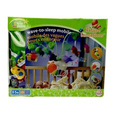 The first years learning curve Natures Sensations Baby Remote Control Mobile cot First Year, Night Lights, Cot, Comforter, Remote, Learning, Nature, Baby, Crib Bedding