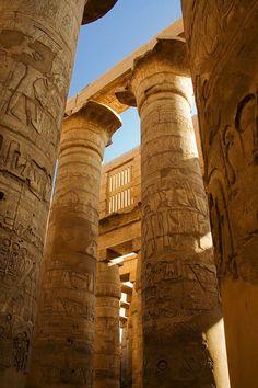 Ancient #Egypt