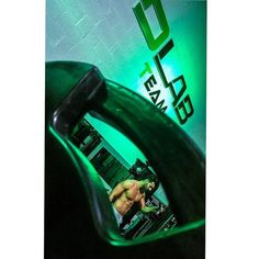 #Repost From @jl_rodriguezl las dificultades se esconde la oportunidad  por eso no dejo de buscarla.... BUENOS DÍAS POR AQUI! ! !  Photo by @susanvarevalo  you are the best  #lindodia #miami #dlabgym #dlabteam #musclemotivation #muscle #fit #workout #getStrong #getfit #instafit #gymtime #exercise #ripped #beachbody #fitness #fit4life #fitlife #fitnesslifestyle #mundofitness #style #imparable