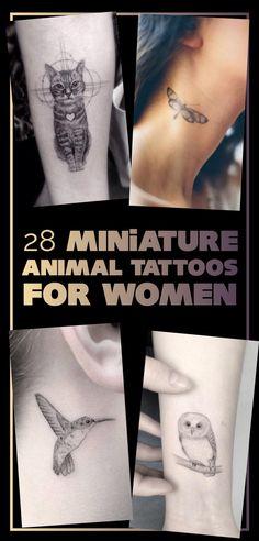 tiny-animal-tattoo-designs.jpg 635×1,325 pixels
