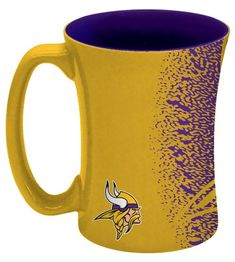 GSP Chicago Bears 32-Ounce Travel Mug