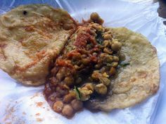 Where To Eat London's Best Rotis | Londonist -> http://londonist.com/2015/07/three-of-london-s-best-rotis