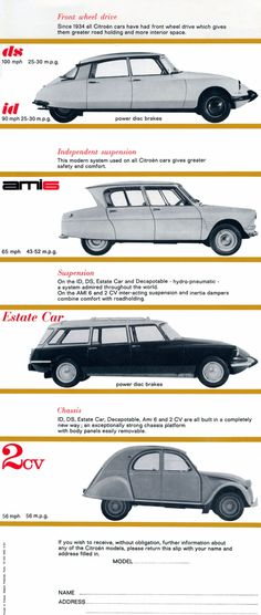 | < 3,0´~ kenne https://de.pinterest.com/lovejoy58uk/vintage-car-ads-board-2/