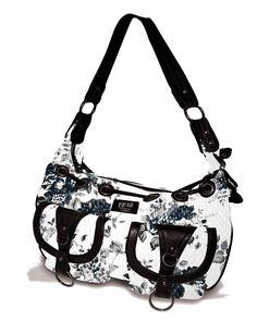 Gigi Hill Bags