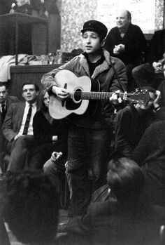 Bob Dylan performing at a Christmas Party, London,. - Joni 'n' Bobby Bob Music, Travelling Wilburys, Blues, It's All Happening, Nobel Prize Winners, Joan Baez, Cozy Mysteries, Murder Mysteries, Mystery Novels