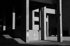 Paul Strand Landscape and Building Photography Straight Photography, A Level Photography, Building Photography, History Of Photography, Photography Lessons, City Photography, Abstract Photography, Pinterest Photography, Silhouette Fotografie