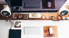Poznaj przydatne narzędzia do wykorzystania w codziennej pracy blogera. Wybrałam 30 najlepszych na pewno znajdziesz coś dla siebie enjoy! http://ift.tt/2jmjhtV  #jesteminteraktywna #blogowanie #narzedzia #work #biznes #praca #www #marketing #socialmedia #bloger