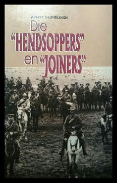 Apartheid, African History, Random Things, Colonial, Britain, My Books, Hiking, War, Places