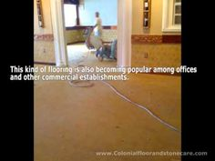 DIy Concrete Cleaning  Concrete Floor Staining Diy DIy Concrete Cleaning Services Concrete Floor Cleaner Cleaning Concrete Stains Concrete Cleaning Concrete Cleaning Products  We Provide Services: Concrete Polishing Concrete Stained Acid Staining Concrete Overlay Concrete Floor Polishing Concrete Floor Cleaning  Need More Help Please Contact Us : Ft Lauderdale: 954-566-4555 Miami: 305-731-2242 Palm Beach: 561-337-1408  Email: mail@colonialfloorandstonecare.com