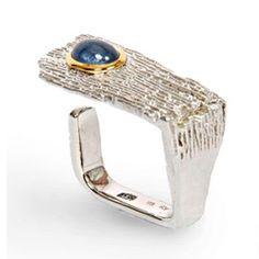 The online boutique of creative jewellery G.Kabirski | 100022 К