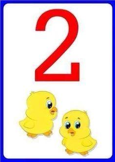 Number flashcards for kids - Number Flashcards, Flashcards For Kids, Kindergarten Math Worksheets, Preschool Curriculum, Preschool Printables, Kindergarten Classroom, Math Activities, Homeschool, Numbers For Kids