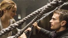 The Divergent Series, a YA dystopian franchise, had the final film, Ascendant, expected to hit theaters in June 2017. Now it is rumored to become a TV Movie/spinoff with possible new casting. The fandom is devoted not only to the cast but also to the characters and the powerful messages they convey....