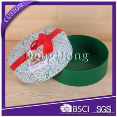 wholesale luxury printing round rose hat flower gift packaging box Hat Flower, Rose Hat, Gift Packaging, Printing, Luxury, Gifts, Presents, Gift Wrapping, Favors