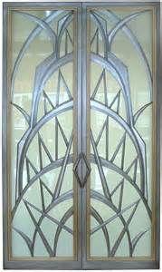 Art Deco Door Designs - Bing Images