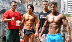 Finalizando Como Definir o Corpo em 3 Meses Com 8 Dicas Essenciais  ➡ https://segredodefinicaomuscular.com/como-definir-o-corpo-em-3-meses-com-8-dicas-essenciais/  Se gostar do artigo compartilhe com seus amigos :)  #EstiloDeVidaFitness #ComoDefinirCorpo #SegredoDefiniçãoMuscular
