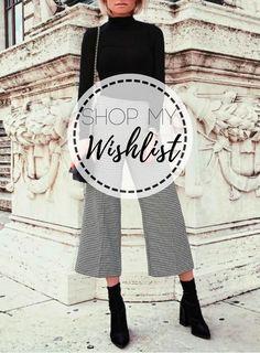 Découvrez ma wishlist, une sélection d'articles mode, beauté, accessoires #Wishlist #mode #beauté #accessoires Gucci, Articles, Shop My, Shoulder Bag, Bags, Shopping, Fashion, Cat Eye Glasses, Accessories