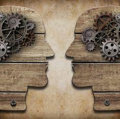 """La inteligencia emocional es el """"algo"""" en cada uno de nosotros que es intangible. Afecta a la forma de gestionar el comportamiento, a cómo navegamos complejidades sociales, y tomar decisiones personales para lograr resultados positivos. Derechos de imagen de Fotolia Cuando la inteligencia emocional (EQ) apareció por primera vez a las masas, sirvió como eslabón …"""