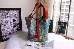 hermès Bag, ID : 40483(FORSALE:a@yybags.com), hermes purses and wallets, d herm猫s, www hermes, hermes black hobo bag, hermes womens purses, hermes backpacks for sale, hermes pocket wallet, hermes best laptop backpack, hermes latest designer handbags, hermes bags for women, hermes discount purses, hermes pink backpack, hermes shop for bags #hermèsBag #hermès #hermes #kaufen