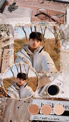Son Dongpyo PD X 101 wallpaper/lockscreen Picsart, Mix Photo, Cute Korean Boys, Ayato, Lock Screen Wallpaper, Wallpaper Lockscreen, Korean Art, Korean Boy Bands, Kpop Fanart