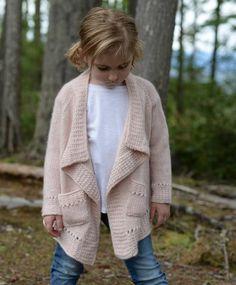 KNITTING PATTERN-The Kyst Sweater 1/2 3/4 5/6 7/8 9/10 | Etsy Kids Knitting Patterns, Knitting For Kids, Baby Knitting, Sweater Patterns, Velvet Acorn, Raglan, Diy Tricot Crochet, Crochet Pattern, Men And Babies