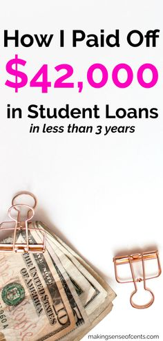 Student Loans and Marriage: 1 in 3 Borrowers with High Student Debt Delay Having Kids Has student loan debt gotten in the way of you starting a family? According to our recent survey of high student loan debt borrowers, say student loans have derailed Apply For Student Loans, Student Loan Payment, Paying Off Student Loans, Loan Money, Loan Lenders, I Pay, Payday Loans, Debt Payoff, The Borrowers
